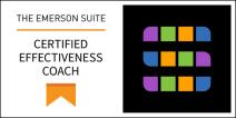 effectiveness-coach-logo